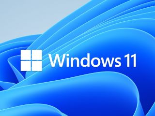 Windows 11 : nouvelle mise à jour à télécharger pour les Insiders