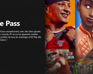 Comment jouer aux jeux du catalogue Xbox Game Pass sur PC et Android ?