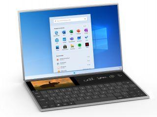 Windows 10X : Microsoft lance un émulateur et partage plus de détails sur son OS