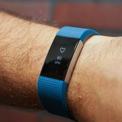 Envie d'aider Fitbit à supporter les notifications Windows sur ses bracelets ?