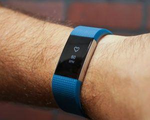 Envie d'aider Fitbit à supporter les notifications Windows sur ses bracelets ?