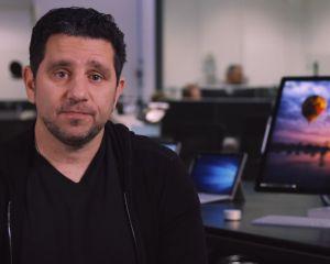 Surface Studio : Microsoft nous en dit plus sur la création du tout-en-un