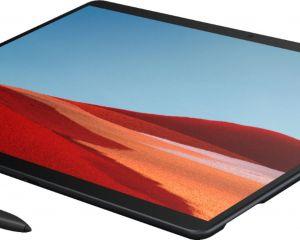 Fuite : la nouvelle Surface avec processeur ARM en images