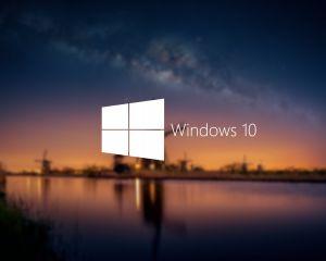 Windows 10 : le point sur la mise à jour anniversaire