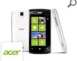 L'Acer Allegro disponible le 1er décembre chez Expansys