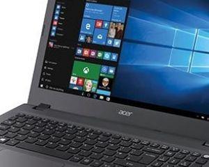 Windows 10 : en août, le nouveau système de Microsoft a atteint les 5,2 %