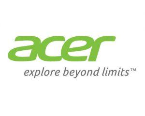 Acer : vidéo de teasing et conférence de presse le 3 juin au Computex