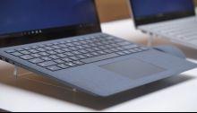 [Bon plan] 329€ de réduction pour le Surface Laptop aujourd'hui