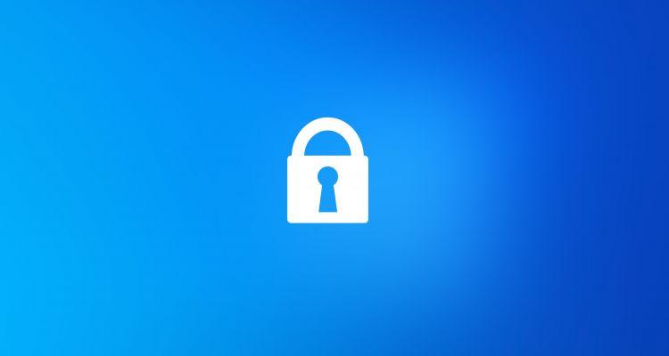 J'ai perdu le mot de passe de mon PC Windows 10. Comment le récupérer ?