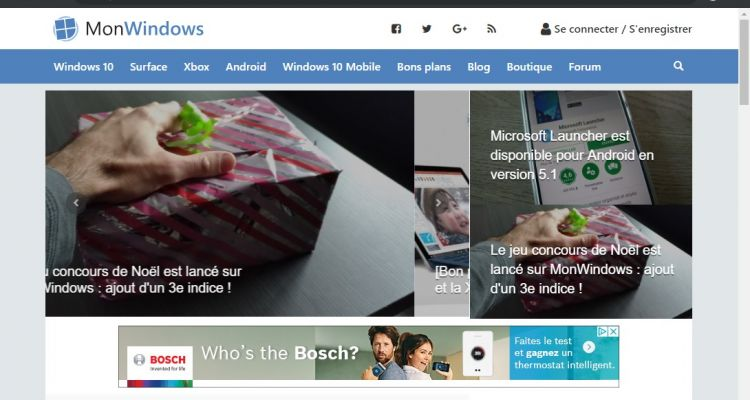 ​Google Chrome : comment activer le mode sombre sur Windows 10 ? LeSaviezVous#3