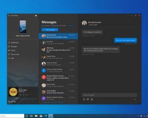 Votre PC Windows 10 peut contrôler la musique en cours de lecture sur Android