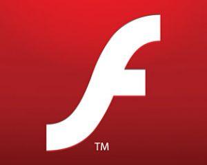 Adobe abandonne la technologie flash sur les smartphones