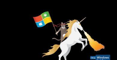 Windows 10 : l'émulation ARM64 débarque pour les Insiders
