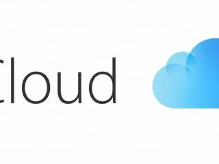 Impossible d'installer iCloud sur Windows 10 ? Le problème est résolu !