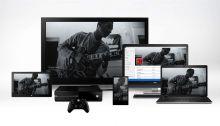 Films et TV : des touches de NEON pour les Insiders