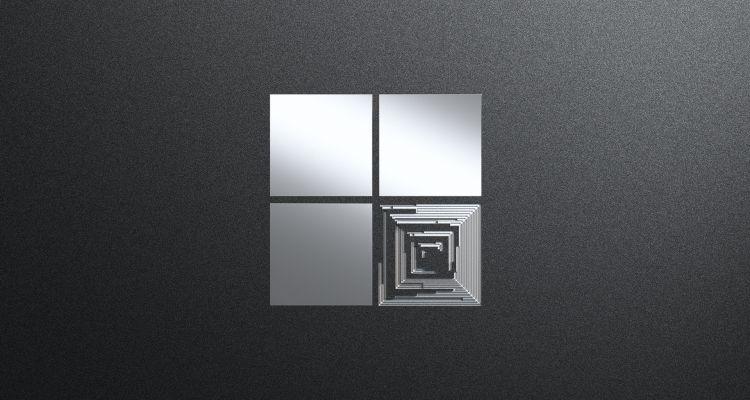 [MAJ] Que peut-on attendre de Microsoft lors de la conférence Surface ?