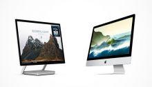 Passer de Mac à Surface, Microsoft vous facilite la tâche avec un assistant !