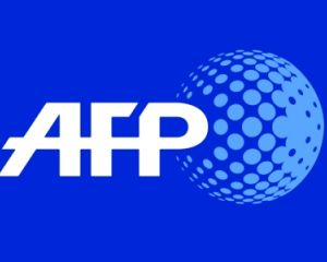 Chez l'AFP, on confond Androïd et Windows Phone [MAJ]