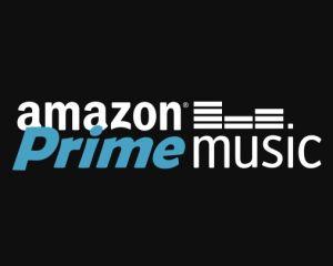 Le tout récent Amazon Prime Music aura aussi son application WP