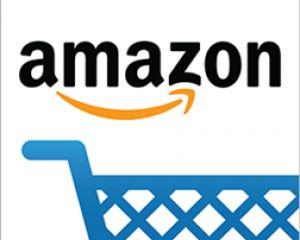 Mise à jour : l'application Amazon proposée dans sa version 2.3.8