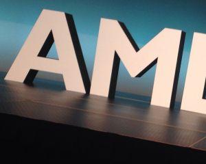 """Avec Windows 10 desktop, Microsoft """"revient aux racines"""" selon AMD"""