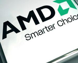 [Rumeur] L'hypothétique rachat d'AMD par Microsoft : pour quoi faire ?