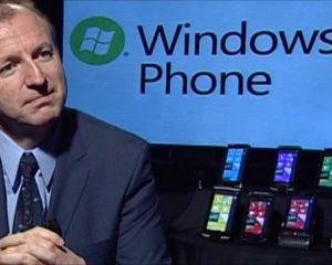 L'avis d'Andy Lees sur l'iPhone 4s et sur Android