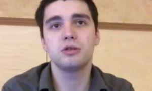 [ITW] Antony Canut, développeur de 4 images 1 mot et TamagotShik