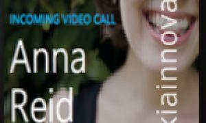 Les premières captures d'écran de Windows Phone 8 ? (leak)