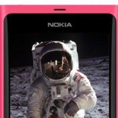 Windows Phone 8 : peut-être sur les smartphones de première génération