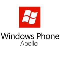 Les prochaines fonctionnalités de Windows Phone 8 confirmées