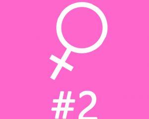 Les App'solument Girly #2