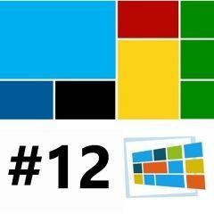 Les App'solument incontournables #12
