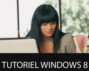 [Tuto] Windows RT et Windows 8 : les étudiants d'abord !