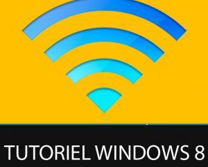 [Tuto] Windows 8 : compatibilité et connectivité
