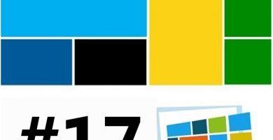 """Les App'solument Incontournables #17 (spéciale """"Unity"""")"""
