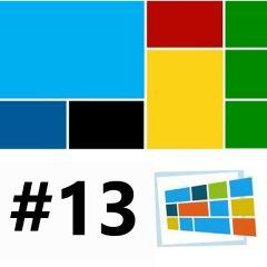 Les App'solument incontournables #13