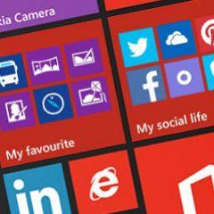 [MAJ] Nokia Dossier d'applications mis à jour : la fin des reboots ?
