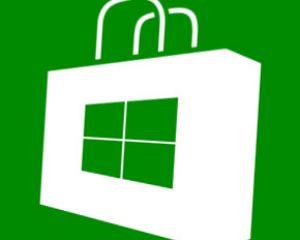 [Dossier] Comment Microsoft s'assure d'un maximum de portages ?