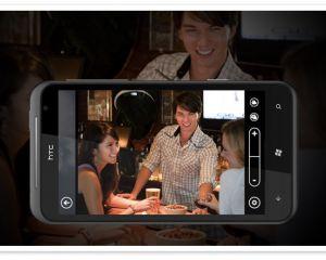 Microsoft veut le meilleur appareil photo sur Windows Phone