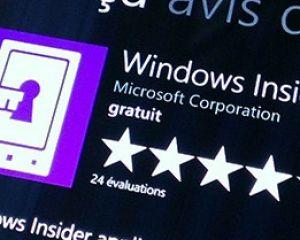 Windows 10 mobile preview : pourquoi et comment devenir Insider ?