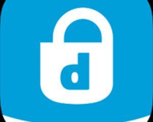 La filiale belge de Delta Lloyd propose son appli sur Windows Phone