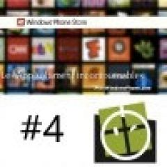 Les App'solument incontournables #4