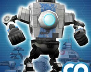 ARMED! : un jeu de stratégie multijoueur, voit son prix diminuer !