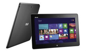ASUS VivoTab Smart, nouvelle tablette Windows 8 disponible àpd 499€