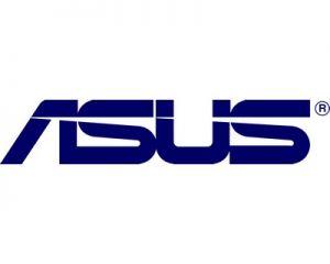 Selon Asus, il n'y aurait pas d'avantage à faire des smartphones Windows 10