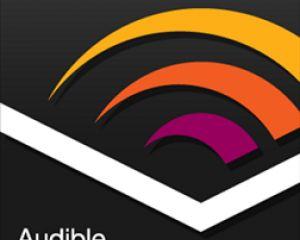 Audible : écoutez plus de 150 000 livres audio avec votre WP