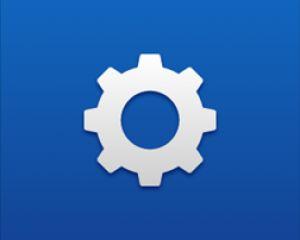 La MàJ pour Autres+Infos 3.4.3.5 apporte plusieurs correctifs