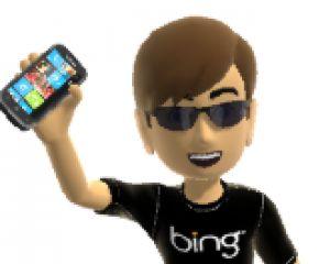 Offrez un Windows Phone à votre avatar Xbox Live ! [Màj]