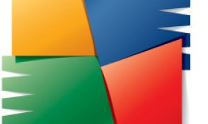 [UPDATE] AVG sort son antivirus sur Windows Phone